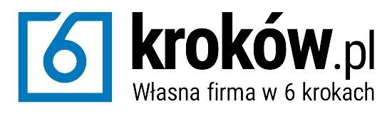 serwis 6kroków.pl