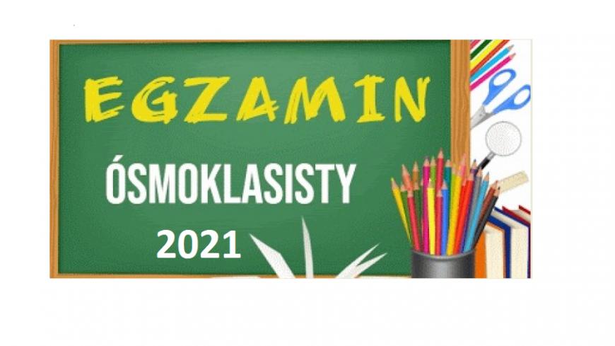 Znamy wyniki egzaminu ósmoklasisty w Kostrzynie